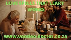 LOVE SPELLS - Did you lose hope to get back with your lost lover? Spells That Really Work, Easy Love Spells, Love Spell That Work, Love Spell Chant, Break Up Spells, Black Magic Love Spells, Bring Back Lost Lover, Troubled Relationship, Ex Love