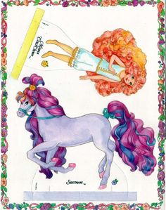 0_66c03_c288f8f7_XL * 1500 free paper dolls at Arielle Gabriels The International Paper Doll Society also free paper dolls The China Adventures of Arielle Gabriel *