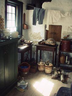 heritage | Flickr - Photo Sharing!
