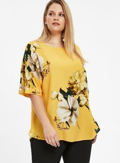 8706cf19 469 Best Shirts - T-Shirts - Plus Size images in 2019 | Cool tee ...