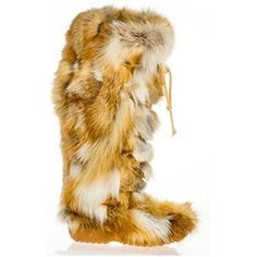 Pajar Canada 48956 Women's Foxy-Star Boot, Beige - 36