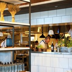 Buzzworthy Austin spot deemed one of America's 50 best new restaurants #austin #feedly