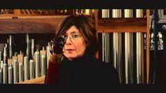 Our friend Laura Pontecorvo/ G. B. BUONAMENTE/ HELIANTHUS ensemble