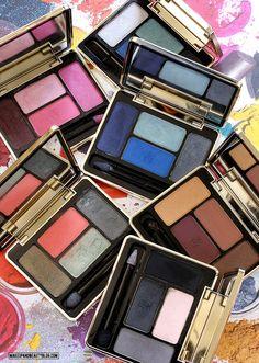 Win a $50 Sephora eCard from Makeup and Beauty Bloghttp://www.makeupandbeautyblog.com/just-for-fun/7-ways-win-50-egift-card-sephora-ends-monday-26/