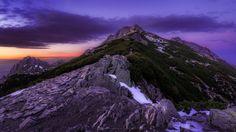 Mount Giewont - null Mount Everest, Mountains, Nature, Travel, Naturaleza, Viajes, Destinations, Traveling, Trips