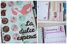 Diario+2.jpg (900×600)