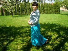 MY LIFESTYLE: Majówka