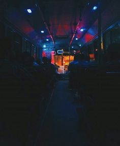 Mordern lights inside of the bus.  Foto por: @j.david.m  #Guadalajara #enguadalajara #gdl #gdlmx #megustagdl #igersmexico #igersguadalajara #mextagram #mexico #mexicoandando #sol #calle  #arquitecturamx #arquitectura #archilovers #vallarta #beautiful #urban #urbano #arcos #urbanexploration #perspective #photography #photooftheday #travel #wanderlust #liveauthentic