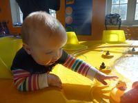 Indoor Playspaces in Columbus - DiscoveringOhio