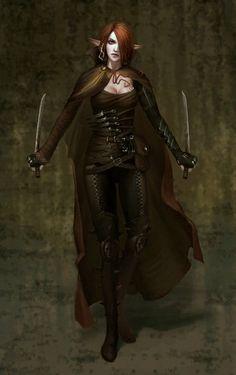 1273997861_elven_hero_thief.jpg (441×702)