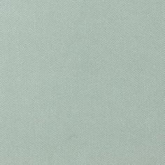 Bamboo Rayon Twill Light Grey