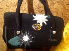 Tasche 8 My Daughter, Do Your Thing, Dime Bags, Craft