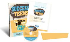 Our Mission  The SUCCESS Foundation provides youth with personal-development resources to inspire them to reach new levels of achievement.    Our Vision  The SUCCESS Foundation encourages today's teens to become tomorrow's achievers.