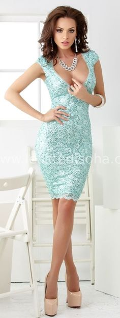 Atmosphere Fashion Romania http://amzn.to/2sV5nYo