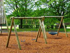 Park  by Zrnho Correy Stamford Park Stalybridge England.