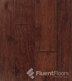 Ec05 Natural Walnut Part Of Our Engineered Chatter