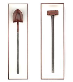 Sweet Peach - Home - Hand Tools, by MoranWoodworked