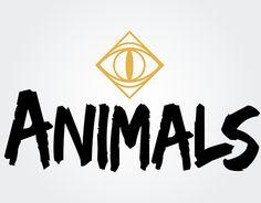 "Check out new work on my @Behance portfolio: ""Animals Brand"" http://be.net/gallery/49587879/Animals-Brand"
