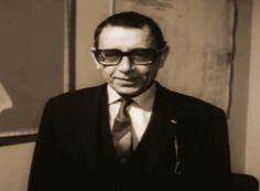 Τάκης Μηλιάδης (1922 – 1985): Έλληνας ηθοποιός του θεάτρου, του κινηματογράφου και της τηλεόρασης, που διακρίθηκε κυρίως σε κωμικούς ρόλους.