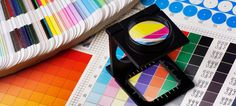 PMS Digital or Offset Printing - =DELICIOUS DESIGN