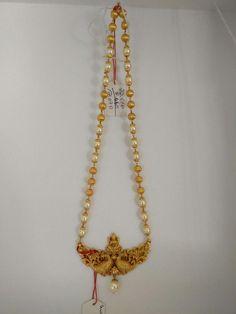 Gold Jewelry Discount #UsedGoldJewellery #goldjewelleryunique