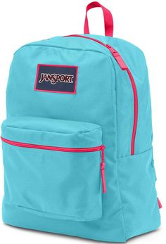 JanSport Over Exposed Backpack 3d964a32d16