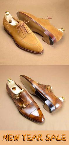 Men's Shoes, Shoe Boots, Dress Shoes, Shoes Men, Trendy Mens Shoes, Mens Business Shoes, Gentleman Shoes, Leather Chukka Boots, Preppy Mens Fashion