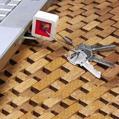 USB 028 USB SUKARI