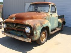 http://www.ebay.com/itm/1953-Ford-F-100-/131502968893?_trkparms=gh1g=I131502968893.N17.S2.M-261.R2.TR5