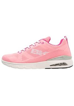 ENERGY - Sneakers laag - soft pink