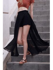 Skirts For Women   Trendy High Waisted And Jean Skirts Fashion Online   ZAFUL
