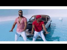 AUDIO x VIDEO Flavour - Time To Party Ft. Diamond Platnumz Nigerian singer, songwriter, multi-instrumentalist and performer Chinedu Okoli Tanzania Music, African Music Videos, Good Music, My Music, Download Gospel Music, Internet Music, Classic Video, Video X, Music