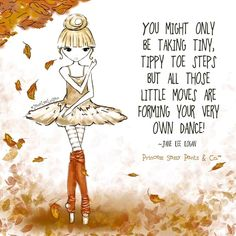Form your own dance. Sassy Quotes, New Quotes, Cute Quotes, Great Quotes, Quotes To Live By, Inspirational Quotes, Sassy Sayings, Motivational, Happy Thoughts