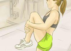 Body Fitness, Health Fitness, Plank Workout, Aerobics, Organic Beauty, Zumba, Body Care, Pilates, Bodybuilding