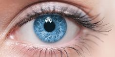 Google DeepMind is funding NHS research at Moorfields Eye Hospital. Is this mixing business with research good?  DeepMind and Moorfields are working together to see if DeepMind's AI technology can be used to help spot early signs of eye conditions that human eye care experts might miss.  So, it's up to you if you want to see a conspiracy lurking around the corner. The fact that Business Insider had to get the information via FOIA request instead of it being publicly stated puts us off.