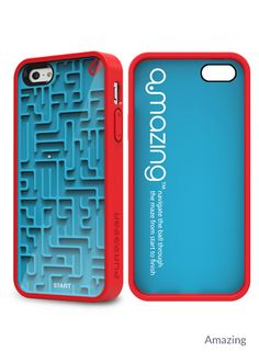 #93 Amazing iphone case