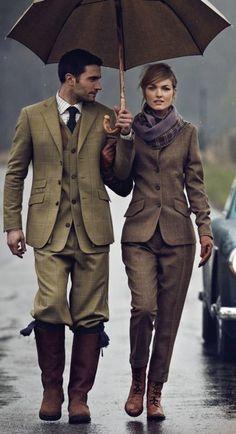 #EstiloAldoConti #Manly #Men #Cool #Hombre #Rain #Verano #Vacations #Umbrella #Outfit #Boots