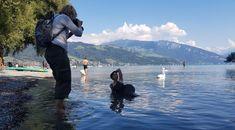Kreative Zusammenarbeit- mein Erfahrungsbericht und kreative Ergebnisse Mountains, Nature, Travel, Pictures, Water, Nice Asses, Naturaleza, Viajes, Trips