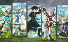 HD Wallpaper | Background ID:810573