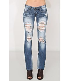 Life's too short to wear boring clothes. Hot trends. Fresh fashion. Great prices. Styles For Less....Price - $39.99-dWpE88Lm