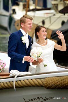 Bruidsfotografie Leiden | Nanne & Nathalie - When it's love | Bruidsfotografie & Trouwreportage