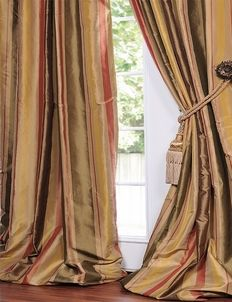 1000 Images About Designer Silk Curtains On Pinterest Silk Curtains Curtains Drapes And