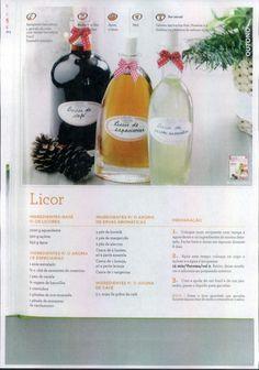 Livro 150 receitas as melhores 2011 Cocktail Drinks, Alcoholic Drinks, Cocktails, Smoothie Drinks, Smoothies, Kitchen Robot, Mousse, Limoncello, Recipies