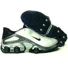 timeless design faf85 fd736 ... Nike Shox XT 2001  nike  shox  sneaker  vintage ...