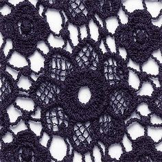 Strong cotton top plum Preis: 31,95 pro Meter   100% Baumwolle   Ca. 100 cm breit   Art.Nr. 660363