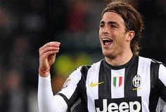 Napoli Swoops Alessandro Matri from Juventus, Arsenal Makes Luis Suárez Highest Paid Player in the Club History Football Transfers, Transfer Window, Transfer News, Soccer Players, Football Soccer, Gareth Bale, Club, Arsenal, Humor