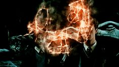 """I got: """"Wizarding Pro!"""" (15 out of 15! ) - Only A Very Powerful Wizard Can Solve…"""