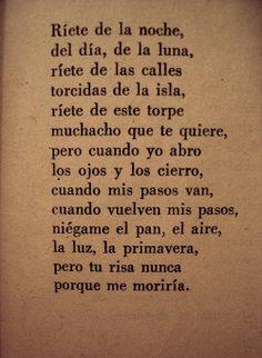 Mejores 315 Imagenes De Neruda Por Siempre En Pinterest Hd