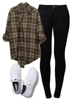 A fashion look from July 2015 featuring skinny fit jeans, eyelets shoes and shirt top. Browse and shop related looks. Cute Casual Outfits, Edgy Outfits, Simple Outfits, Pretty Outfits, Fall Outfits, Mom Outfits, Summer Outfits For Teens, Teen Fashion Outfits, Alternative Outfits