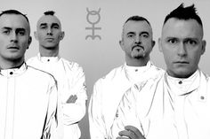 Coil Band   COIL SPOILER TALK – Sleazy Speaks on Coil and Throbbing Gristle